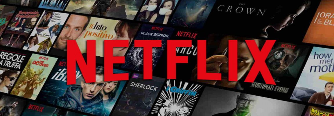 Cómo ver Netflix gratis 100% legal