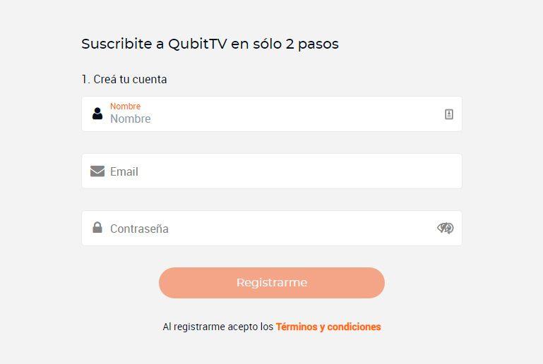 cuenta qubit gratis 2020