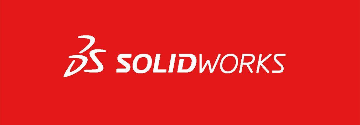 Descargar Solidworks gratis