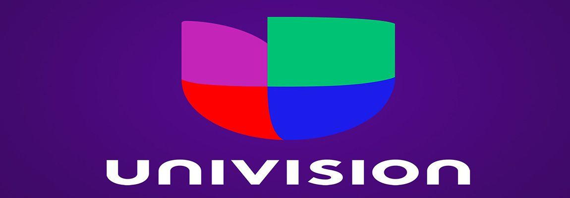 Ver Univision en vivo gratis