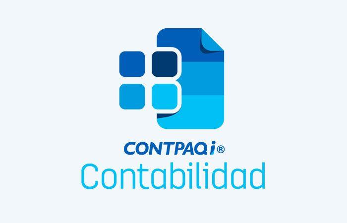 descargar contpaqi contabilidad