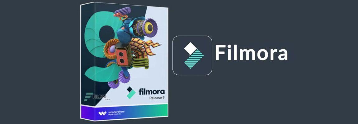 Cómo conseguir Filmora gratis y 100% legal