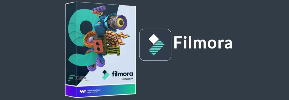 Filmora gratis