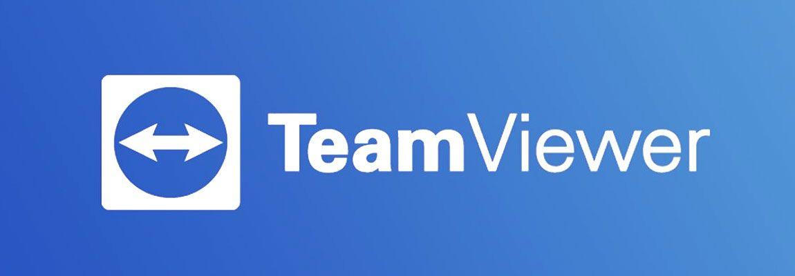 teamviewer gratis