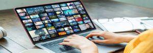 Mejores paginas para ver películas online subtituladas