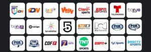 ver tv cable por internet gratis legalmente 2020