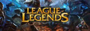 Cómo descargar y jugar League of Legends