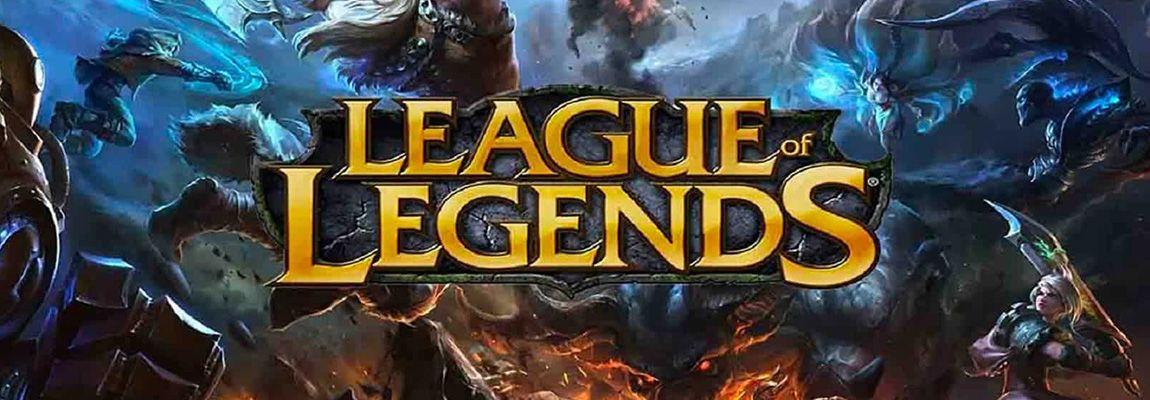 Cómo descargar y jugar League of Legends gratis