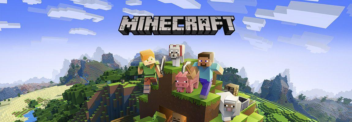 Descargar Minecraft gratis: todo lo que debes saber