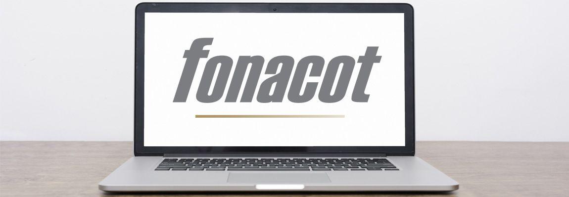 Estado de cuenta Fonacot - cómo checarlo, descargarlo y más