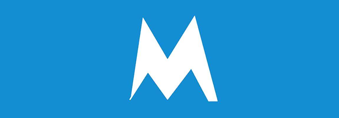 Mkvcage – La mejor página para descargar películas y series