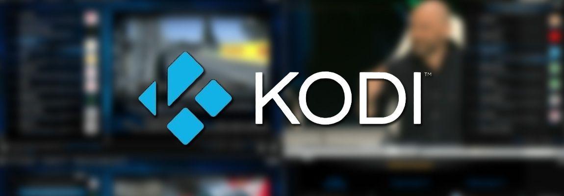 Ver Movistar en Kodi – Instalación, configuración y más
