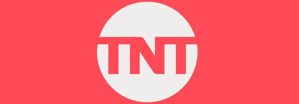 TNT en vivo – Mejores páginas para verlo online y gratis