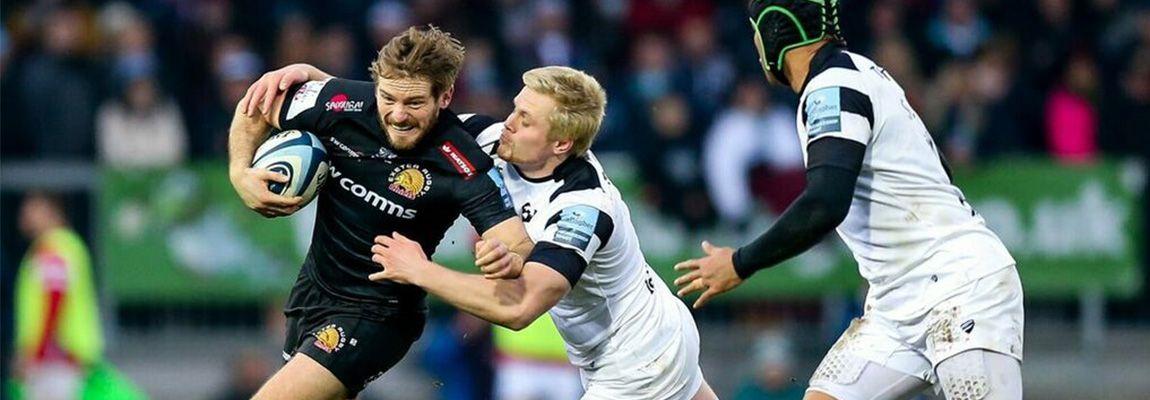 ver rugby en directo por internet gratis