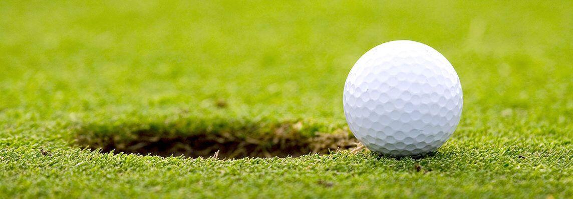 Cómo ver golf en directo online gratis