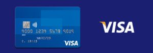 visa home crear usuario