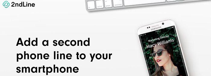 numero virtual para recibir sms gratis