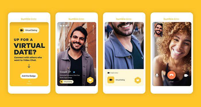 apps para ligar gratis