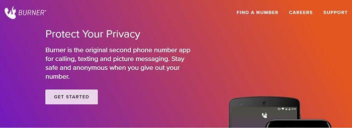 número virtual gratis para whatsapp 2021