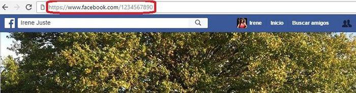 como saber quien revisa mi perfil de facebook