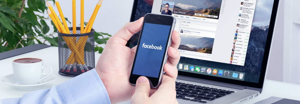 como saber quien visita mi perfil de facebook