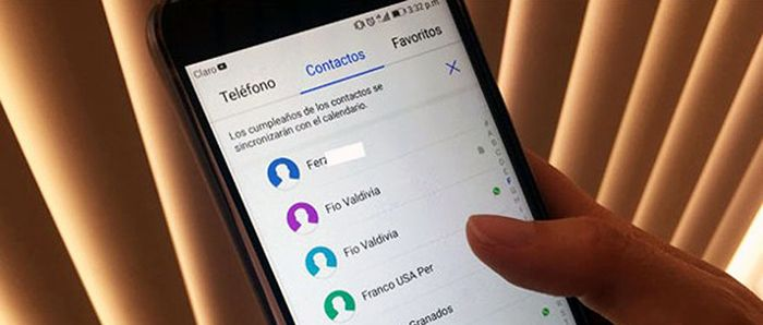 buscar personas por su numero de celular de forma gratuita por whatsapp