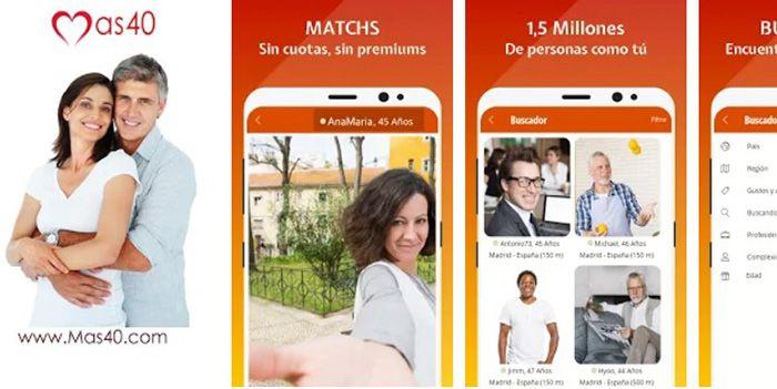 app para casados