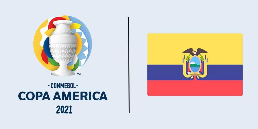 ver copa america online en ecuador