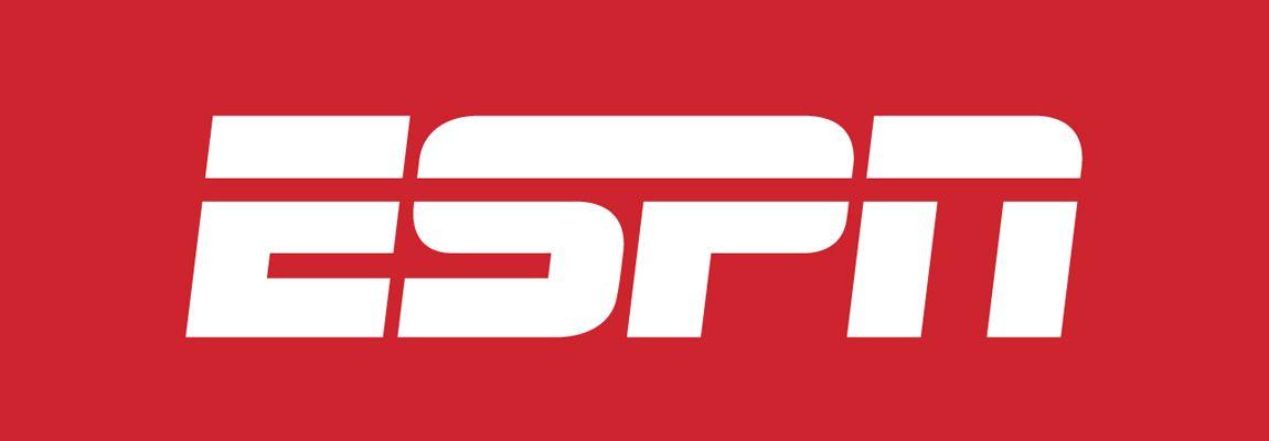 Ver ESPN en vivo