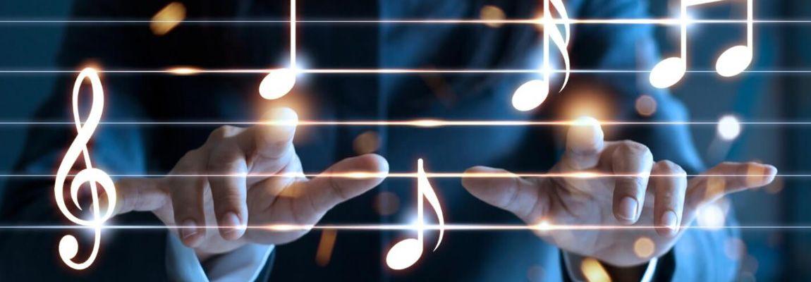 5 formas de buscar canciones con trozos de letras