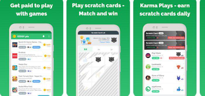 tarjetas de google play gratis sin verificacion humana