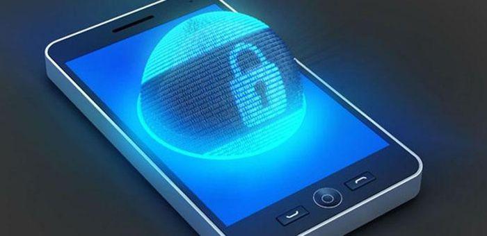 consejos para evitar que tu teléfono sea intervenido