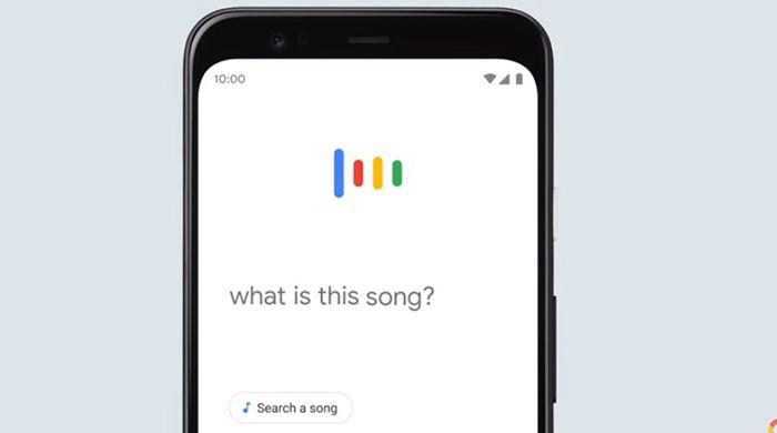 identificador de canciones online