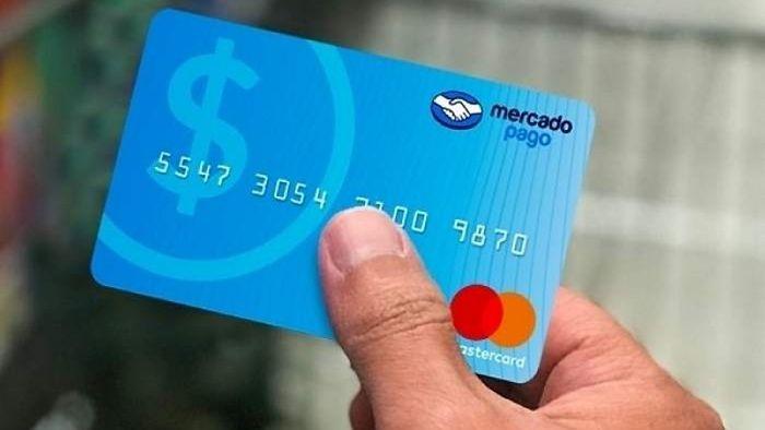 metodos de pago netflix