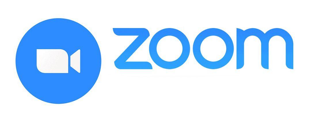 Por qué Zoom no se escucha – Posibles problemas y soluciones