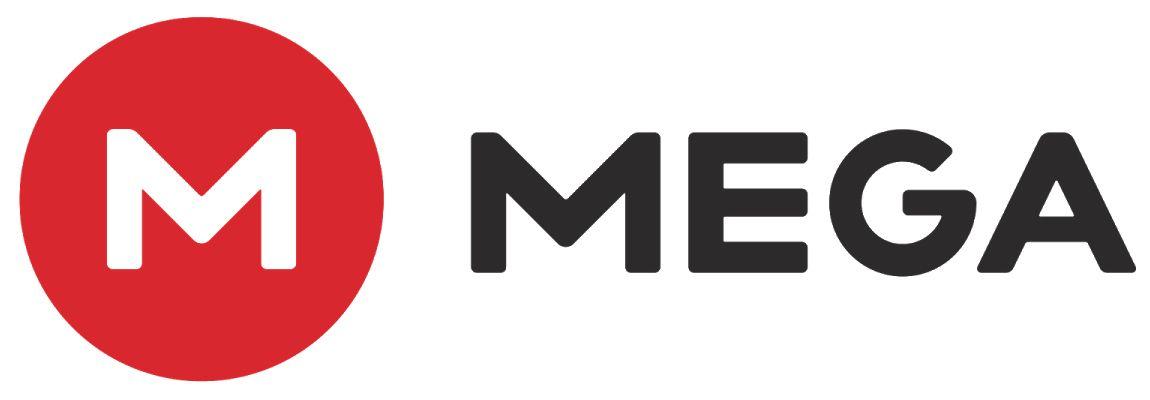 Mega-recoverykey.txt - Qué es y por qué es importante tenerlo