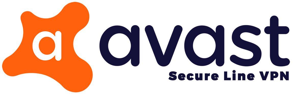 Por qué el servidor de Secure Line VPN ha rechazado su archivo de licencia y posibles soluciones