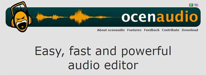 programa para grabar audio